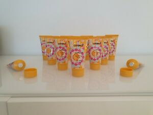 Brand New Travel 60ml Amika Soulfood Hair Mask *6 for £10* *3 for £5.00*