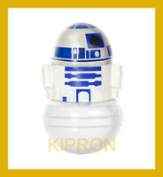 ROLLINZ 1.0 Star Wars Esselunga - R2-D2 - NO wizzis foodies blokheds 🚀 🚀 🚀 🚀