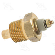 Four Seasons 37420 Coolant Temperature Sending Switch For Light