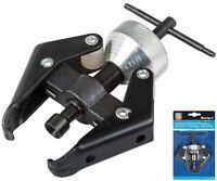 BlueSpot Car Van Windscreen Wiper Arm & Battery Terminal Puller Remover Tool