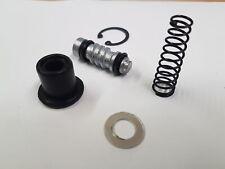 Rear Master Cylinder Repair Kit For Kawasaki KX 85 A9FA Monster Energy 2009