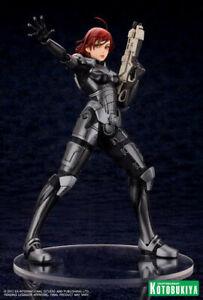 Kotobukiya Mass Effect 3 Commander Shepard Bishoujo Statue (NEW)