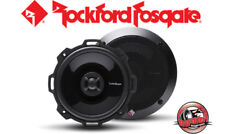 Rockford Fosgate P152 2-Wege Koaxial Lautsprecher 13cm   Punch!!!  Neu!!!