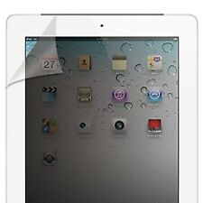 Protector pantalla Phoenix Apple iPad 2