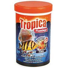 TROPICA CIBO IN FIOCCHI 1000 ML