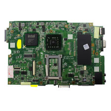 For Asus K50IJ Laptop Motherboard 60-NVKMB1000-C03 Mainboard Fully Tested