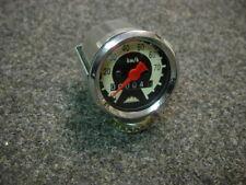 Tachometer - ø 48 mm Tachometer K50 Schwalbe usw  Neu    -10125