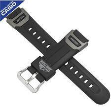 casio prt en vente Bracelets de montres | eBay  JWDAe