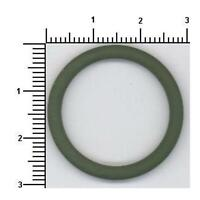 New Genuine ELRING Seal Ring 804.380 Top German Quality