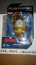 DISNEY INFINITY 3.0 EDITION MARVEL AVENGERS MODOK SMART FIGURE~NIP