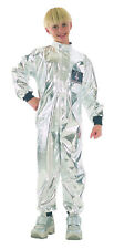 Astronaut Kostüm Jungs Buch Woche Medium Raum man #de