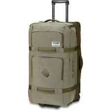 Dakine Split Roller 110L Travel Bag - R2R Olive