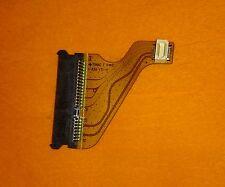 SONY VAIO VGN S5M PCG 6H2M HDD HARD DRIVE CONNECTOR DISCO DURO