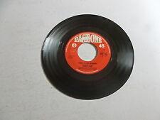 "VANITY FARE - Early in the Morning - 1969 UK 7"" 2-track Juke Box Single"