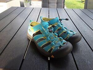 Keen sandalen 38