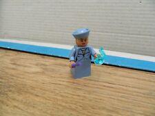 Lego Fantastic Beasts Grindelwald's Escape (75951)