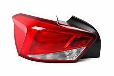 Seat Ibiza 17- Rear Tail Light Lamp Left Passenger Near Side N/S