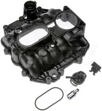 Dorman - OE Solutions 615-182 Engine Intake Manifold