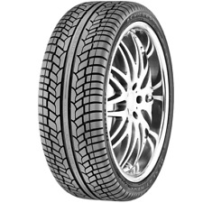 Achilles Desert Hawk UHP 245/45r20 99v Performance Tire 2017