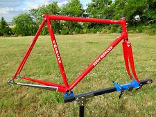 Eddy Merckx MX-Leader Columbus MXL Tubing (MAX) VVGC