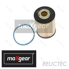 Fuel Filter Volvo Ford:V70 III 3,MONDEO IV 4,V60,XC60,S80 II 2,S60 II 2 1802052
