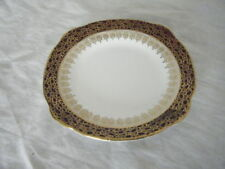 Side Plate Duchess Porcelain & China Tableware