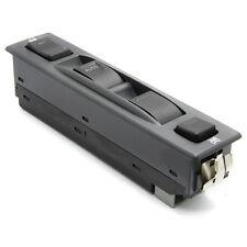 NEW For 1992-1998 Suzuki Vitara Electric Power Window Master Control Switch