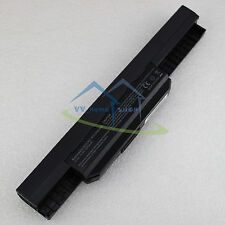 Laptop battery A32-K53 A41-K53 for ASUS K53 K53E X54C X53S X53 K53S X53E