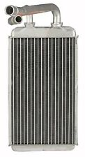 HVAC Heater Core APDI 9010419