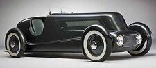1/18 Minichamps 1934 Edsel Ford Modello 40 Special Speedster Limitato 1 Von 999