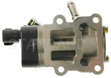 Idle Air Control Motor AC203 Standard Motor Products