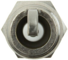 Spark Plug fits 1975-1995 Pontiac 6000 Firebird T1000  MFG NUMBER CATALOG