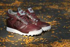 New Balance HLRAINCC Rainier Remastered Gore-Tex Hiking Men's Shoes SZ 8.5
