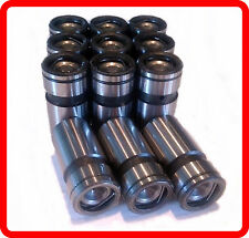 83-02 Jeep 150ci 2.5L  YJ/TJ Wrangler Cherokee  HYDRAULIC LIFTERS  (SET OF 8)