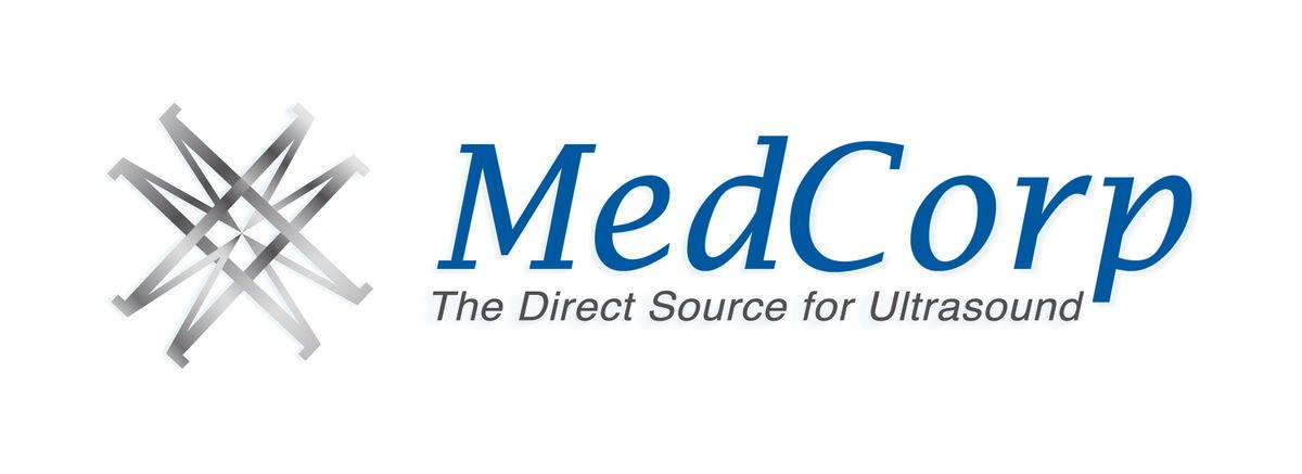 Medcorp1228