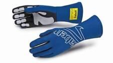 Vestimenta Sabelt color principal azul para karting y racing