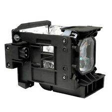 Lamp for Use in Projector NEC NP01LP 50030850 NP2000 NP1000