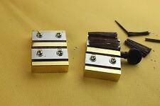 1 pc New violin pegs tools 3/4-4/4, violin pegs reels shaver, Violin maker tools