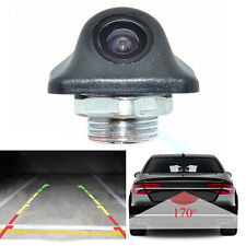 CCD Car Rear View Reverse Backup Parking Camera HD Night Vision for ford focus