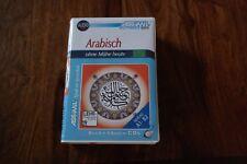 Assimil Arabisch ohne Mühe heute Sprachkurs Buch + 4 Audio-CDs *top* A1-B2