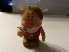 Disney Vinylmation Animation Series 5 Doc Snow White