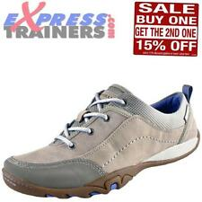 Merrell Authentic Athletic Shoes for Women