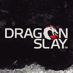 Dragon Slay