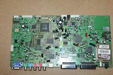 Main Board 17MB15E-7 20307771 26204458 CHM L01 FOR JVC LT-32DF7BK LCD TV