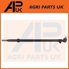 FORD 2000 2600 2610 3000 3600 4000 tracteur RH Drag Link Track Tie Rod End 750 mm