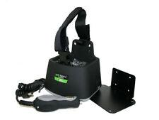 Vehicle Battery Charger Motorola GP300 GP350 P1225