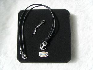 Fossil - Herrenkette - Halskette