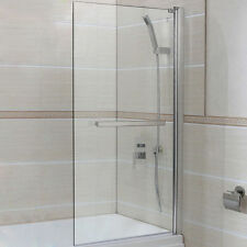 Bath Screens 1400 Length (mm) | eBay
