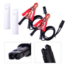 Car DIY Kit Cleaning Tool Universal Fuel Injector Vehicles Flush Cleaner Adapter
