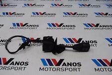 BMW Z3 E36 M3 328 325 Windshield Wiper Switch 8360915